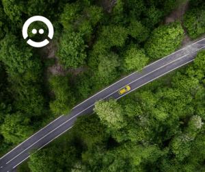 Je carsharing cestou k lepšímu životnímu prostředí?