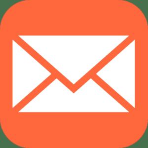 Napište nám na e-mail