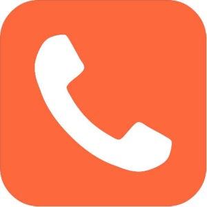 Zavolejte na zákaznickou linku HoppyGo