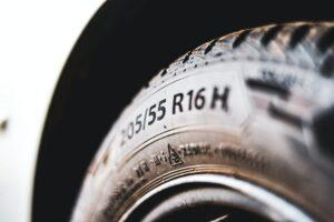 Přezujte však zimní pneumatiky