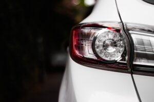 carsharing pojištění