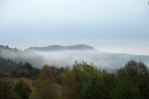 Hora Vladař