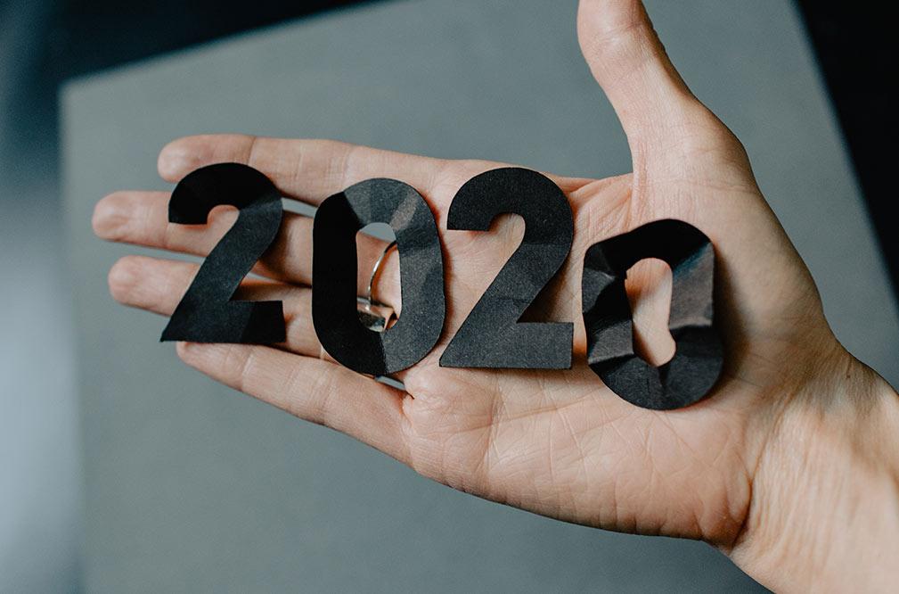 HoppyGo a rok 2020 v číslech