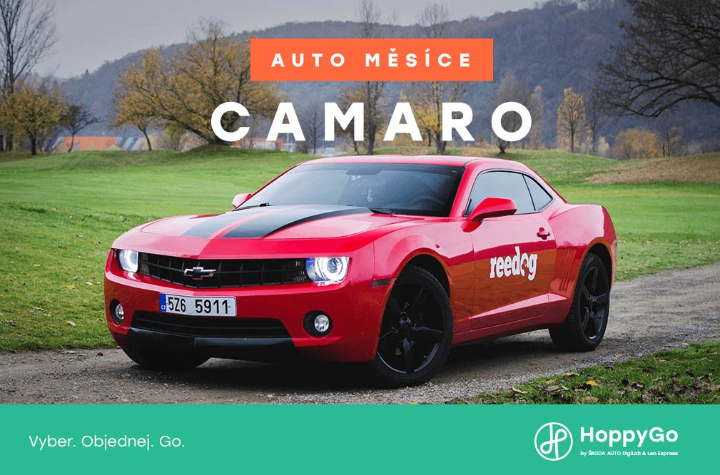 HG_auto_mesice_Camaro_blog_1