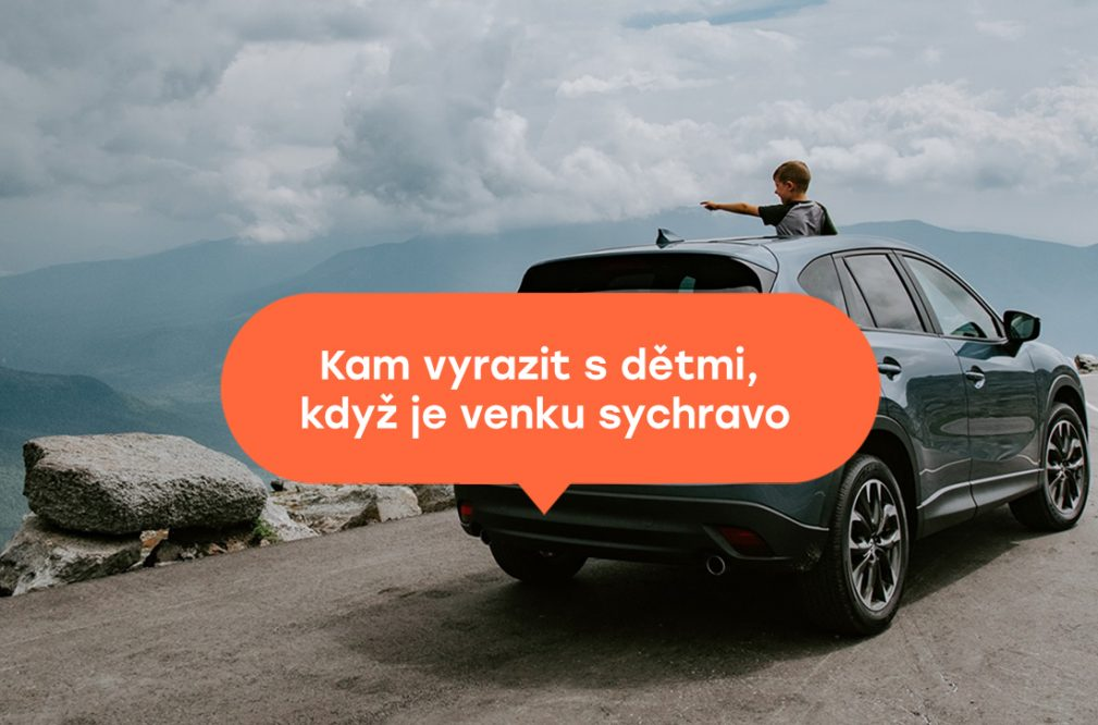 blog-deti3