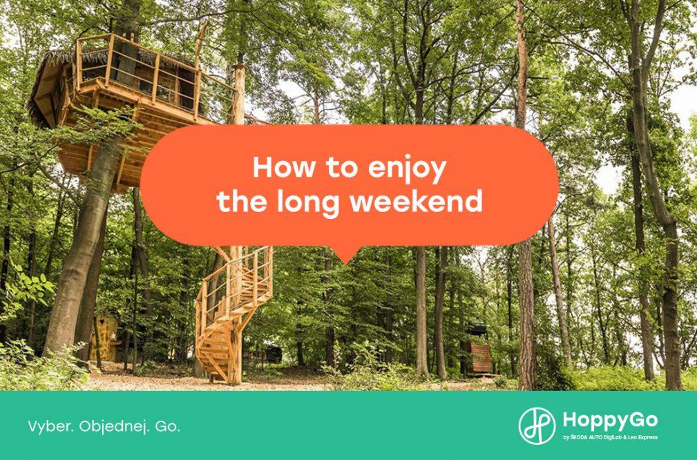 blog-weekend